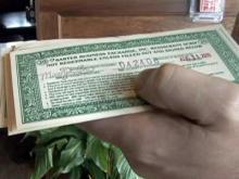 Businesses, moms barter for savings