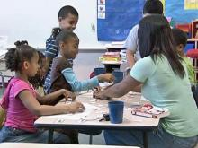 Solutions sought for education budget woes
