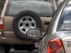 The Cumberland County Sheriff's Office is the second North Carolina law enforcement agency to use so-called bait cars to trap vehicle thieves.