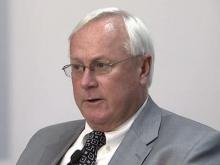 N.C. schools CEO: Increased revenue needed