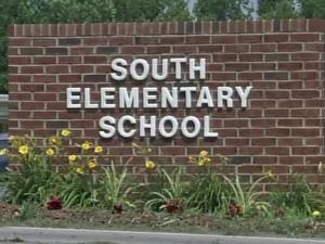 Person County elementary school reports cases of flu that may be H1N1.