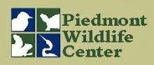 Piedmont Wildlife Center