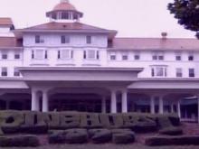 Golf courses pump billions into state's economy