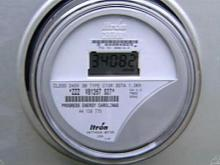 How much will Obama's energy plan cost you?