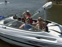Law would require boaters to have training