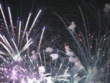 N.C. laws do not require firework training