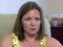 Psychiatrist: Young sex abuse victims often act out