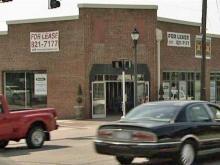 Developer aims to make Wake County's 'green mecca'