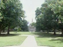 Consultants recommend changes in UNC's organizational structure