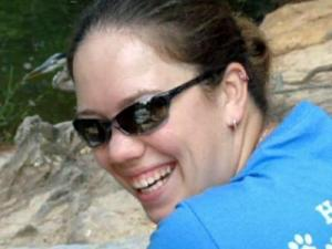 Jonel Hoogterp, of Durham,  was critically injured in a July 25, 2009 wreck in St. Ignace, Mich.