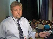 Halifax teachers hope training will 'turn this all around'