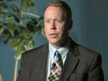 Peace College political science professor talks health care reform