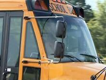 Bus ride could be longer for Wake students