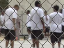 Seven state prisons to close