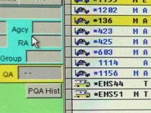 911 centers can't handle texting technology
