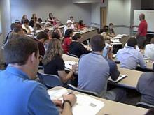 N.C. State students feeling budget cuts