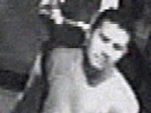 Surveillance video released in Raleigh death