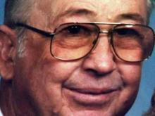 John Thomas Satterwhite, 85, of Henderson, was killed by a stray bullet.