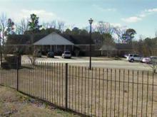 Inspectors looking into Harnett County retirement home