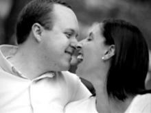 Raleigh groom killed on wedding day