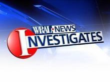 WRAL Investigates
