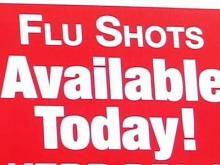 H1N1 vaccine available soon