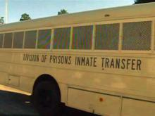 Closing prisons puts inmates on move