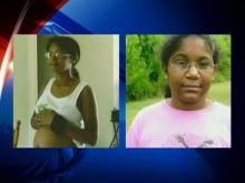 Amber Alert issued for Mooresville sisters
