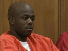 No death penalty sought for Pittman