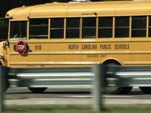Wake schools could imitate Charlotte history