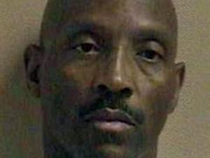 Alford Jones, 55, was convicted in 1976 of first-degree murder.