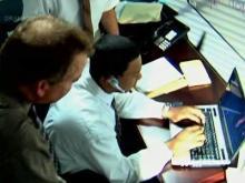 N.C., Mexico work together to capture fugitives