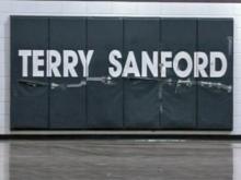 Terry Sanford's football team forfeits playoff spot