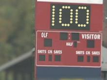 NCHSAA relies on self-reporting system