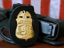 Behavioral profiling key in solving violent crimes