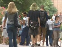 UNC leader wants reversal of mandated tuition hike