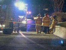 Family, friends mourn man killed along I-440