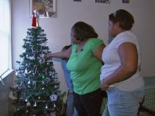 Holiday outreach program aims to build relationships