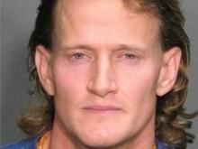 Jason Young denied bond