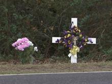 Deadly week for teens: Five die in wrecks