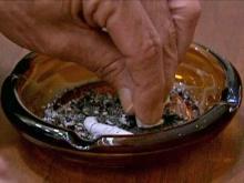 Tobacco-rich Wilson prepares for smoking ban