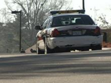 Cary police step up patrol after home burglaries