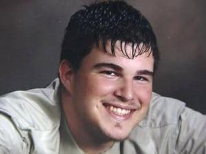 "Kenneth ""Kenny"" Ring, 24, died Jan. 11, 2010, two days after he was found lying on the floor of a Knightdale Domino's Pizza store that he managed."