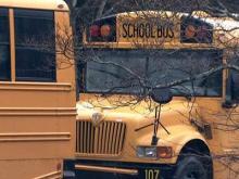 Orange County parents react to school closure
