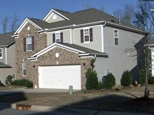 Some residents of a Holly Springs neighborhood are voicing concerns after a stabbing on Saturday, Feb. 6, 2010, at the Vagap Health group home.