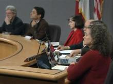 Chapel Hill council mulls ban on drivers' cell phones