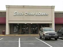 Raleigh dance company closes after athlete tests positive for MRSA
