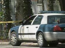 School board member found injured in home