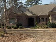 Greenville neighbors stunned by violent death