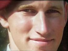 Hillsborough soldier killed in Afghanistan